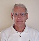 David Pregeant