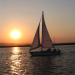 evesunset-sail-2