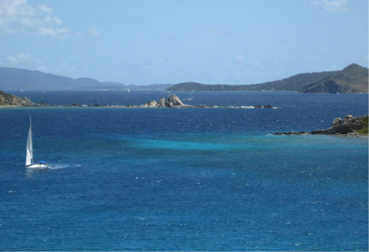 broadviewwater