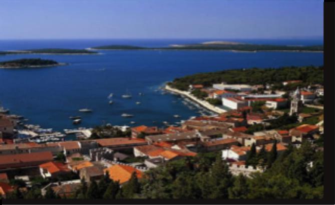 croatiaoverlook
