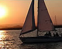 Evening Sailing Cruises